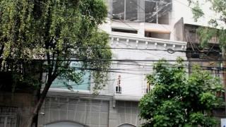 REALIZA INVEA VISITAS A CONSTRUCCIONES DE LA DELEGACIÓN CUAUHTÉMOC