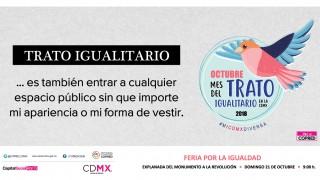 TRATO-IGUALITARIO-H.jpg