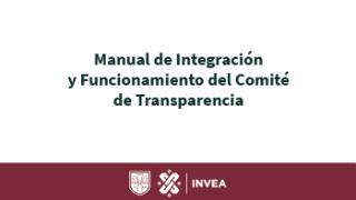 Transparencia.png